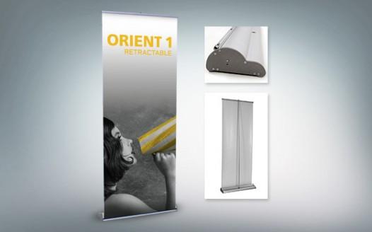 Orient-Promotion