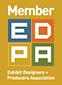 EDPA-85