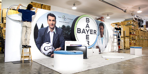 Bayer Exhibit